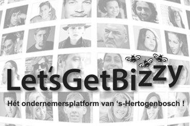 LetsGetBizzy foto website MvG VA
